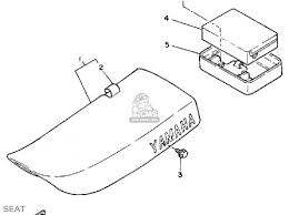 1985 land rover defender wiring diagram defender wiring diagram on land rover defender wiring diagram pdf