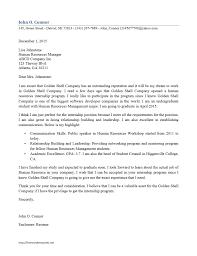 internship cover letter inside cover letter for internship internship cover letter wordtemplates in cover letter for internship position