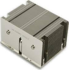 <b>Радиатор SuperMicro SNK-P0048PS</b> — купить в интернет ...