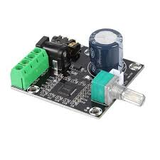 <b>XH</b>-<b>M353 Constant Current</b> Power Supply Module Battery Charging ...