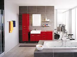 pics of bathroom designs: beautiful bathroom design modern bathroom design  beautiful bathroom design