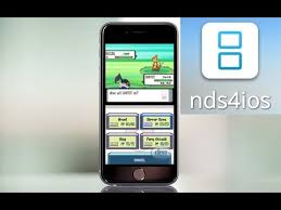 How to play Nintendo DS games on your iPhone (NDS emulator ...