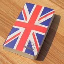 Jingu 3227 60K Flag Style Note Pad Sale, Price & Reviews | Gearbest