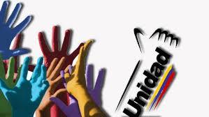 Resultado de imagen para unidad democratica