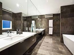 bathroom design australian minimalist bathroom design luxury house in melbourne australia for the