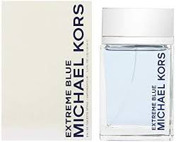 <b>Michael Kors</b> 120 ml <b>Extreme</b> Blue Eau De Toilette Spray for Men ...