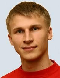 Труненков Дмитрий Вячеславович - trunenkov-dmitrij-vyacheslavovich