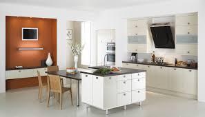 bedroom vintage ideas diy kitchen: full size of kitchen roomattic closet ideas corner desk designs studio or  bedroom