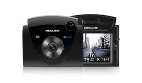 <b>Neoline</b> гибриды <b>видеорегистратора</b> и радар-детектора