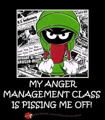 Image result for marvin the martian