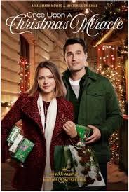Christmas on Honeysuckle Lane | Hallmark movies in 2019 ...
