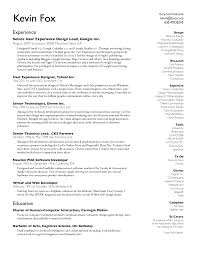 google resume samples experienced rn resume sample google resume examples berathencom google resume examples to inspire you how to create a good resume