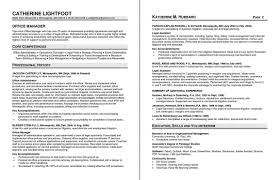 example of core competencies for resumes template example of core competencies for resumes