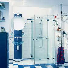bathroom tile design odolduckdns regard: bathroom tile ideas  at okdesigninteriorcom calmly home