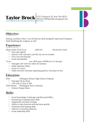 resume templates simple template infographic canvas 85 surprising simple resume templates