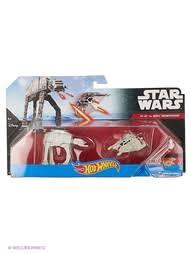 Купить детские игрушки для мальчиков <b>Hot</b> Wheels в интернет ...