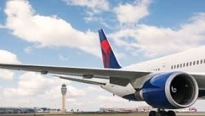 Airline Tickets & Flights: Book Direct with Delta Air Lines - Official Site