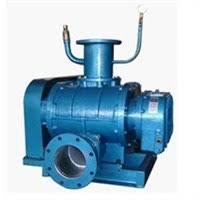 Gas Turbine Generators in Electrical Equipment & Supplies ...
