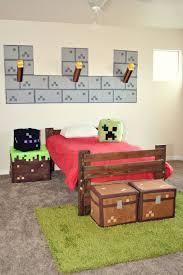 kids rooms ideas boys