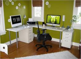 home office small corner home office ideas small home office decorating ideas cool lighting home office amazing home office desktop computer