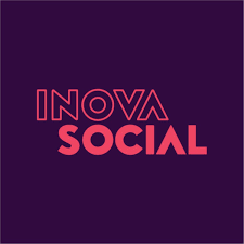 InovaSocial