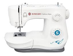 <b>Singer Fashion</b> Mate 3342