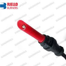 Best value Burner <b>Riello</b> – Great deals on Burner <b>Riello</b> from global ...