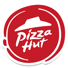 <b>Pizza</b> Delivery & Takeaway Near You | <b>Pizza</b> Hut UK