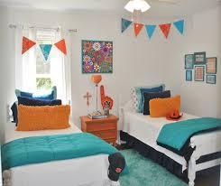 Kids Bedroom For Small Spaces Bedroom Bedroom Ideas Home Decor Kids Bedroom Ideas For Small