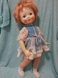 <b>Кукла</b> СССР <b>55 см</b>. <b>Зоя</b> улыбашка ф-ка 8 марта | родом из ...