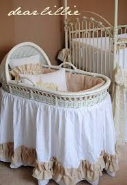 200x200 728x1057 800x1161 800x1161 adorable nursery furniture white accents