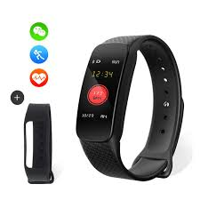 <b>Pelvifine</b> Blood Pressure Pulse Monitors <b>Portable</b> Health Care ...