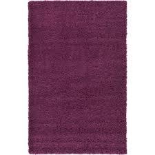 <b>Purple</b> Rugs You'll Love in 2020 | Wayfair