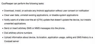 Cẩn thận khi sử dụng smartphone TQ - 58872