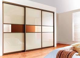 Modern Cupboards For Bedrooms Wardrobe Door Designs For Bedroom Indian Bedroom Inspiration