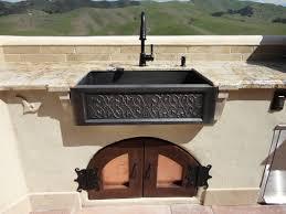fresh kitchen sink inspirational home:  outdoor kitchen sink epic home decoration for interior design styles with outdoor kitchen sink