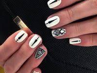 Лучших изображений доски «beauty»: 374 в 2019 г. | Beauty nails ...