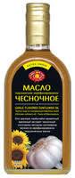 <b>Чесночное масло</b> пищевое купить, сравнить цены в Екатеринбурге
