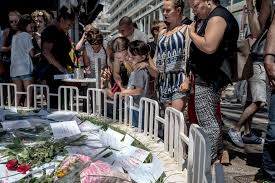 France Says Truck Attacker Was Tunisia Native With Record of Petty ...