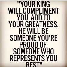 King and queen | Tyler | Pinterest | Other via Relatably.com