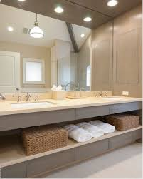 modern bathroom lighting fixtures bathroom lighting
