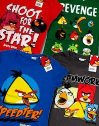 Женские <b>футболки</b> Angry <b>Birds</b> с доставкой по Москве