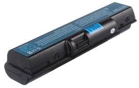 Купить <b>аккумуляторы</b> для ноутбуков <b>acer</b>