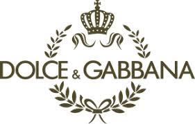 Парфюмерия <b>Dolce Gabbana</b> (<b>Дольче Габбана</b>) - духи и ...