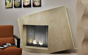ideas pictures modern portable fireplace flavahomecom: tile fireplaces design ideas fireplaces tiles designs tile designs for fireplaces doors hot outdoor fireplace design contemporary gas fireplace designs