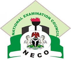 neco animal husbandry obj and essay answers answers  neco animal husbandry obj and essay answers answers 2016 neco l naijagreen com ng 1 2 3