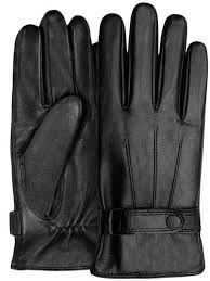 <b>Теплые перчатки сенсорных</b> дисплеев - Чижик