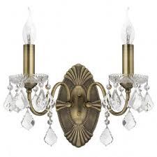 Светотехника: купить <b>светильники</b> и люстры оптом   <b>Lightstar</b>