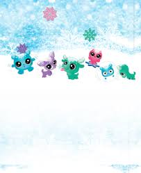 <b>Littlest Pet Shop</b> Official Website - <b>LPS</b> - Hasbro