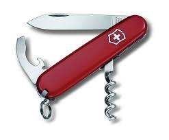 <b>Складные ножи</b> купить в интернет-магазине OZON.ru